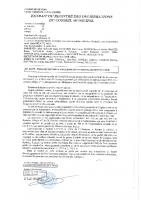délibération révision allégée n°2 PLU