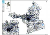 8.2- Plan réseau eau potable