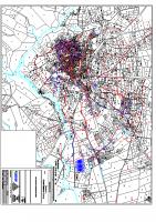 8.3- Plan réseau assainissement