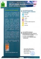 Doc info communal risques majeurs PCS