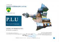 Notice de présentation PLU Révision allégée n°2