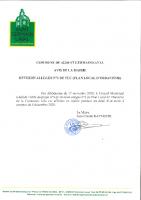 Projet-3-Révision-allégée-n°2-PLU-du-08-12-2020